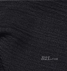 素色 色织 染色 四面弹 醋酸 春夏 女装 连衣裙 T恤 90723-3