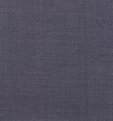 毛纺 素色 羊毛 染色 薄 精仿 西装 职业装 春秋 女装 男装 71122-22