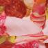 食物 期货 梭织 印花 连衣裙 衬衫 短裙 薄 女装 春夏 60621-87