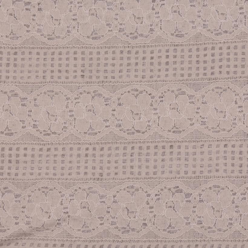 期货  蕾丝 针织 低弹 染色 连衣裙 短裙 套装 女装 春秋 61212-65