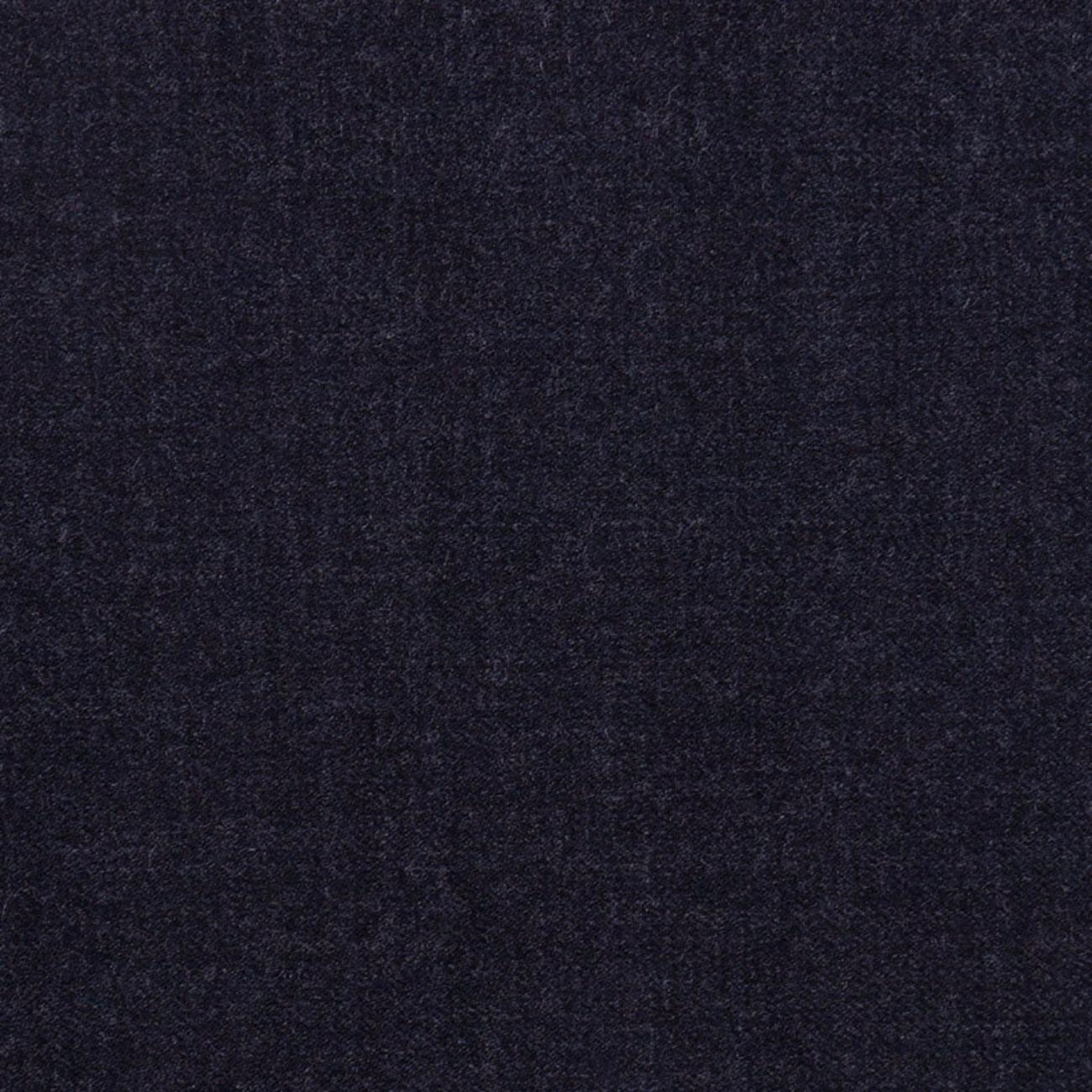 毛纺 格子 羊毛 染色 薄 精仿 西装 职业装 春秋 女装 男装 71122-60
