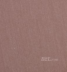 素色 梭織 染色 彈力 春秋 連衣裙 外套 女裝 90826-3