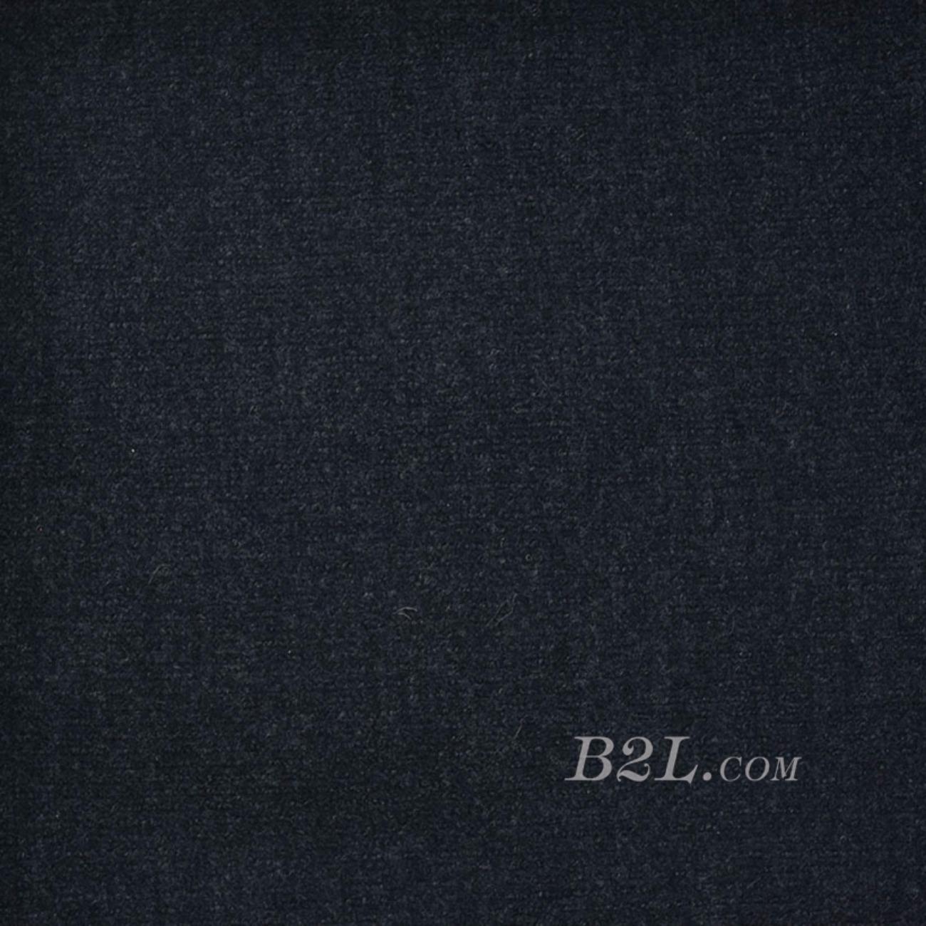 素色 呢料 条子呢 染色 50毛 大衣 女装 童装 60803-29