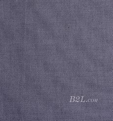 现货素色梭织色织 低弹休闲时尚风格 衬衫 连衣裙 短裙 棉感 60929-13