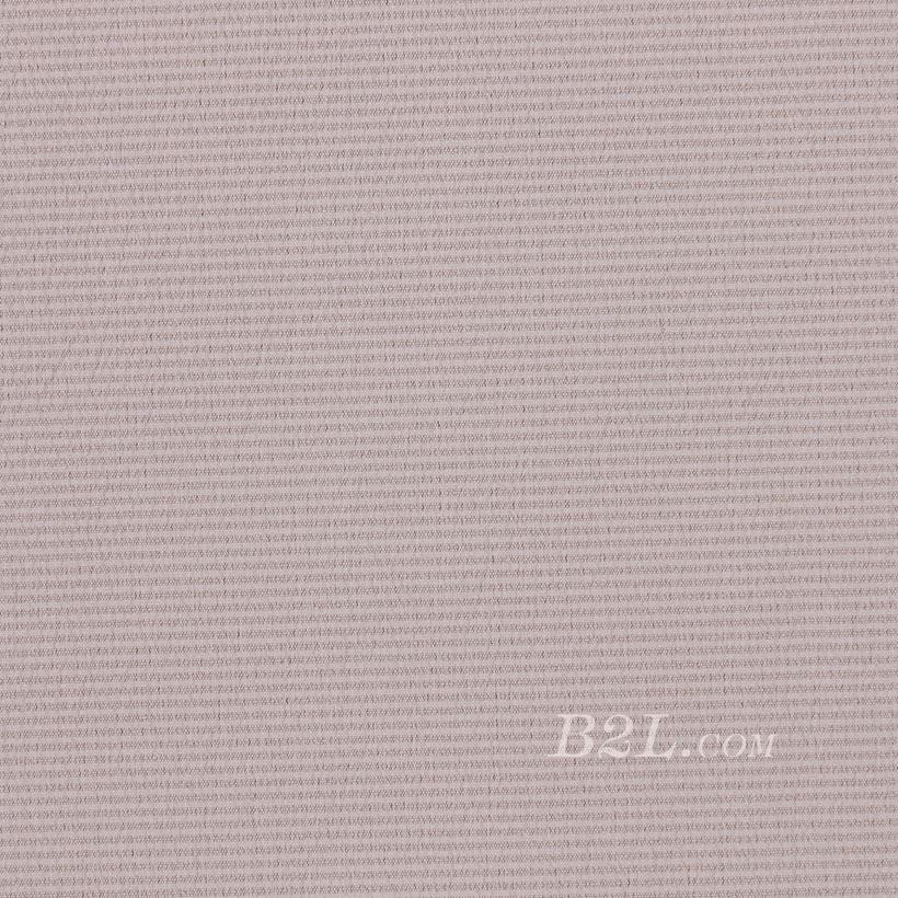 期货 素色 平纹 染色 低弹 春秋 外套 职业装 男装 女装 70812-51