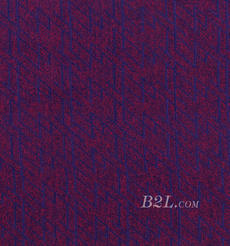 针织 棉感 低弹 纬弹 提花 纬编 平纹 细腻 柔软 上衣 春秋 70825-7