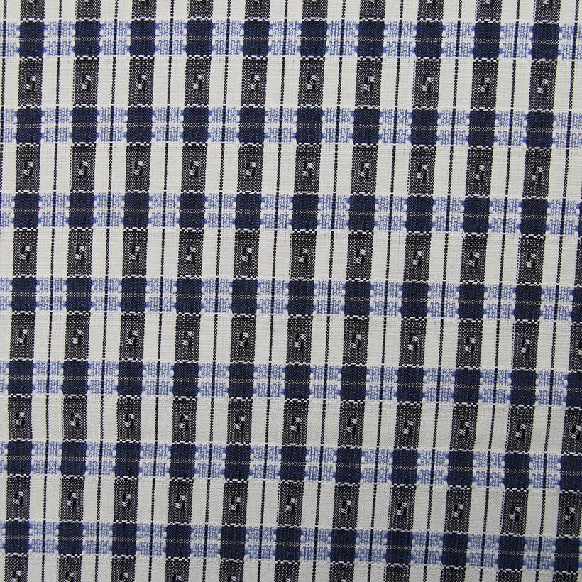 格子 喷气 梭织 色织 提花 连衣裙 衬衫 短裙 外套 短裤 裤子 春秋 期货 60327-39