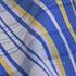 格子 棉感 色织 平纹 外套 衬衫 上衣 薄 70622-168