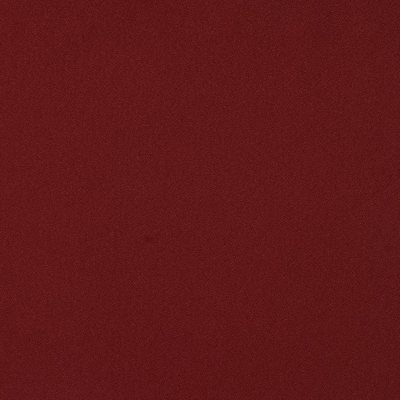 全涤 素色 梭织 染色 低弹 裤子 套装 女装 春秋 70331-17