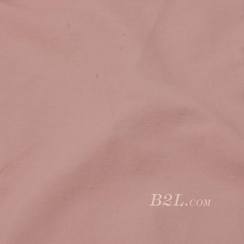 棉锦 无弹 染色 素色  梭织  外套 风衣 女装 男装 春秋 80409-9