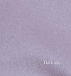 毛纺 素色 色织 低弹 秋冬 大衣 女装 外套 90620-1