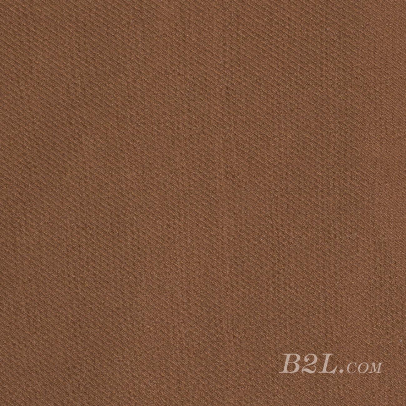 梭织染色素色斜纹复合面料-春秋工装职业装休闲服面料S1528复合