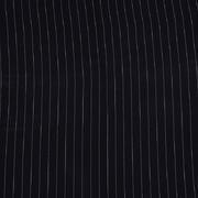 条子 梭织 色织 无弹 衬衫 连衣裙 裤子 女装 春秋 锦棉 70811-3