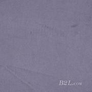 素色 棉感 针织 平纹 外套 上衣 短裙 60811-2