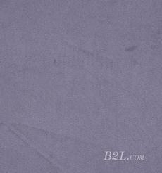 素色 棉感 針織 平紋 外套 上衣 短裙 60811-2