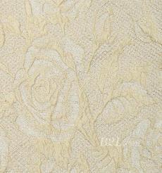 花朵 提花 色织 女装 外套 连衣裙 春秋 60529-16