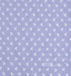 印花 针织 染色 低弹 树叶 薄 春秋 时装 连衣裙 T恤  90316-18