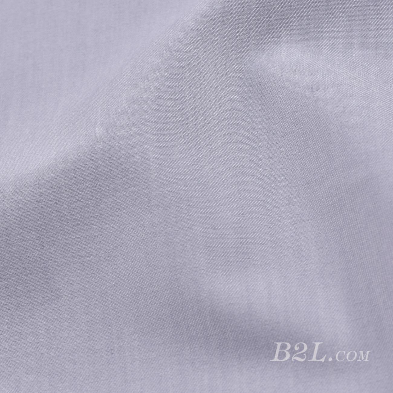 梭织染色素色斜纹面料-春夏秋款连衣裙休闲服外套裤装面料80910-7