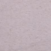 针织 条纹 棉感 偏薄 高弹 纬弹 平纹 细腻 柔软 纬编 女装 童装 汗衫 染色 TR 70531-6