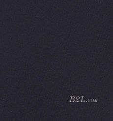 期货 素色 细格子 染色 低弹 春秋 外套 职业装 男装 女装 70812-40