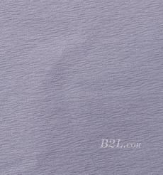 素色 梭织 染色 外套 衬衫 女装 80518-17