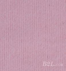 毛纺 针织 染色 绒感 春秋冬 外套 时装 女装 大衣 90827-11
