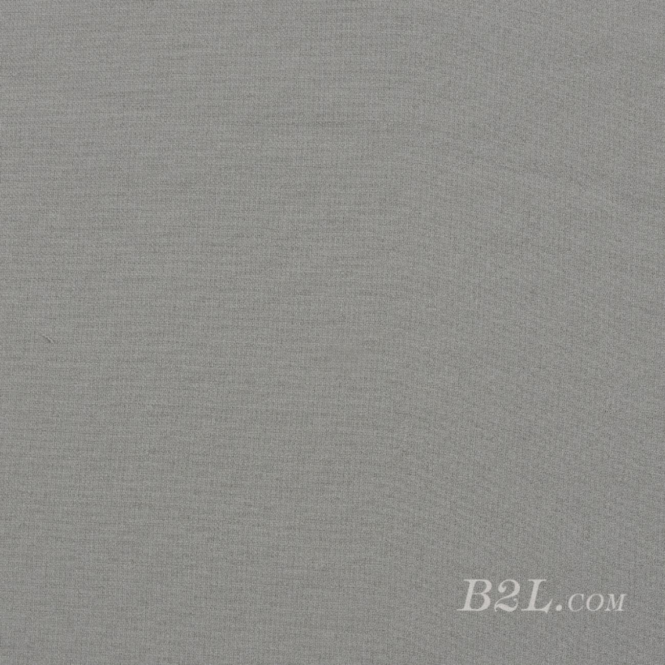 梭织染色素色面料-春夏秋连衣裙休闲服裤装面料80910-2