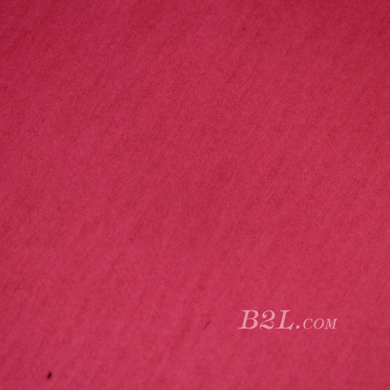 素色 呢料 华丽呢 染色 30毛 大衣 女装 童装 60803-26