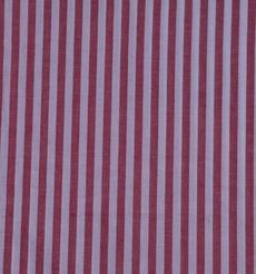 期货 条子 色织 全棉 梭织 低弹 棉感 连衣裙 外套 女装 61124-69