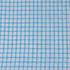 格子 梭织 色织 无弹 休闲时尚风格 衬衫 连衣裙 短裙 棉感 薄 棉麻色织布 春夏秋 60929-119