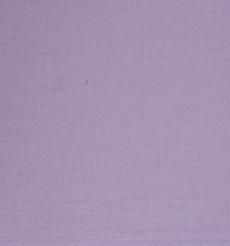 期货 泡泡 素色 梭织 染色 低弹 衬衫 连衣裙 女装 春夏 61219-22