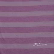 条纹 棉感 提花 平纹 连衣裙 外套 上衣 60701-20