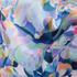 花朵 期货 梭织 印花 连衣裙 衬衫 短裙 薄 女装 春夏秋 60621-193