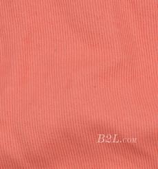 素色 针织 染色 弹力 春秋 连衣裙 时装 90306-3