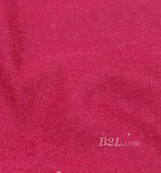 羊毛羊绒大衣料 毛纺 素色 色织 无弹 大衣 外套 柔软 细腻 女装 秋冬 双面呢 80108-11