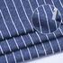 条子 横条 圆机 针织 纬编 T恤 针织衫 连衣裙 卫衣 棉感 弹力 期货 60312-142