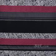 条纹 棉感 定位 色织 外套 裙子 上衣 大衣 70622-31