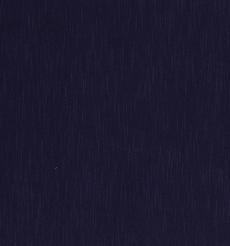 針織 素色 竹節 棉感 高彈 四面彈 平紋 細膩 柔軟 緯編 女裝 童裝 汗衫 染色 TR 70531-2