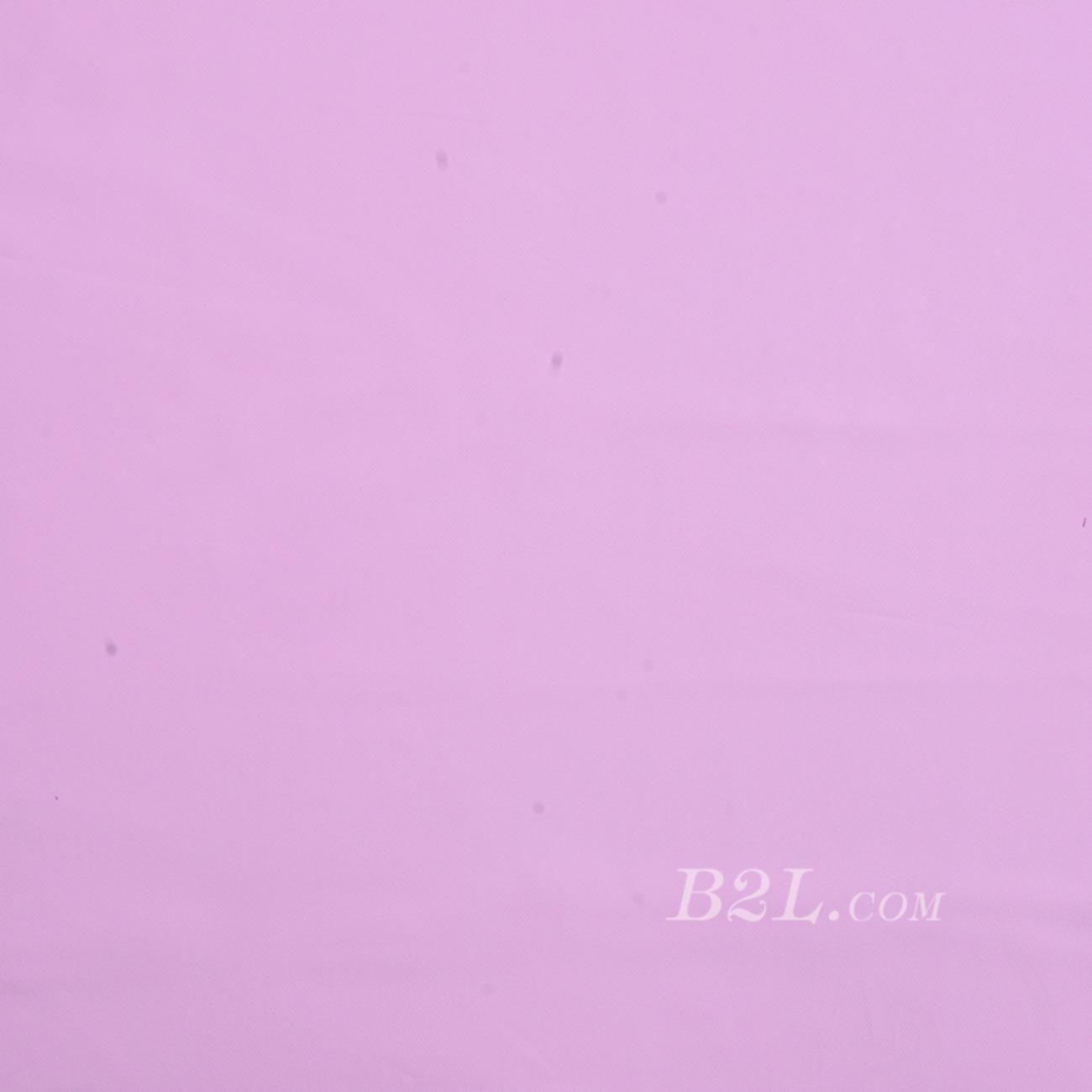 斜纹梭织素色染色连衣裙 短裙 衬衫 低弹 春 秋 柔软 70823-21