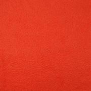 素色 呢料 柔软 羊毛 大衣 外套 女装 70404-9