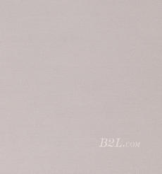 素色 染色 低弹 春秋 外套 职业装 男装 女装 70812-22