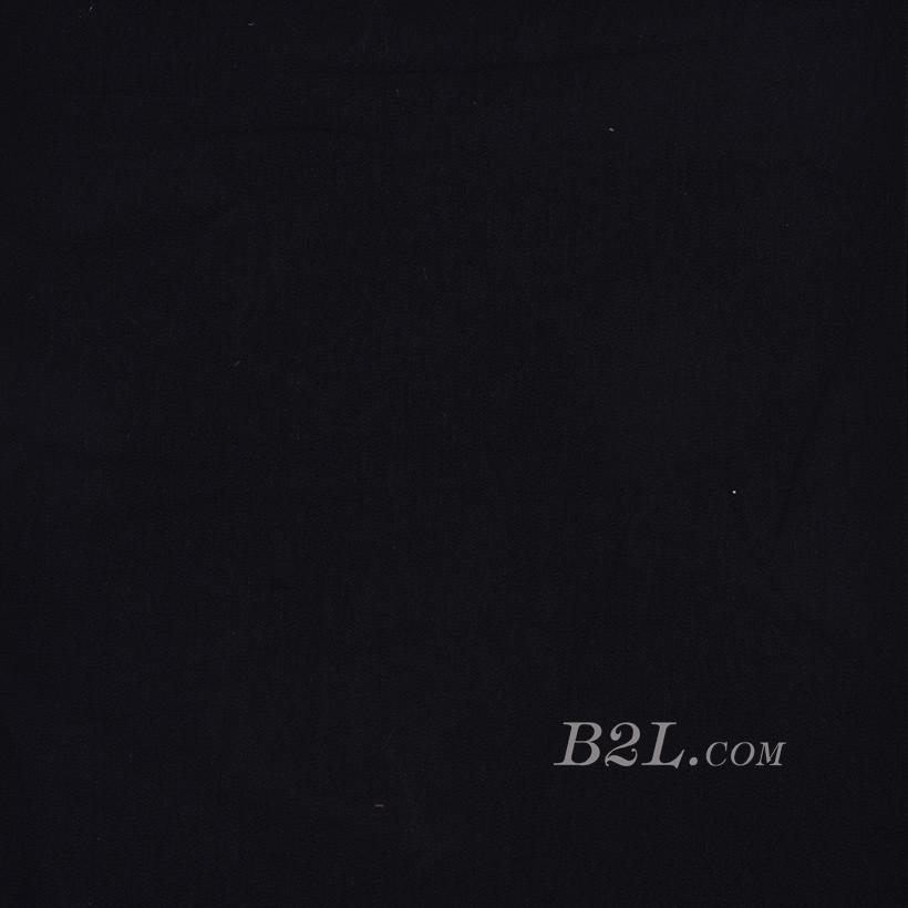素色 棉感 提花 斜纹 无弹 外套 裤料 短裙 60701-3