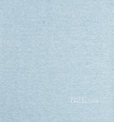 素色 针织 染色 弹力 春秋 外套 连衣裙 时装 女装 90228-19