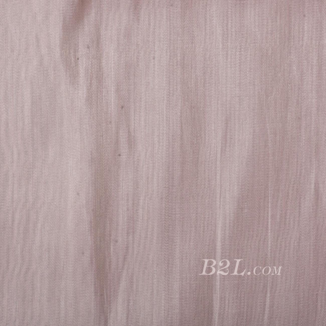 梭织染色素色面料-春夏连衣裙休闲服面料素色S213