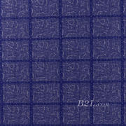 針織 棉感 低彈 緯彈 提花 緯編 平紋 細膩 柔軟 上衣 春秋 70825-12
