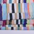 几何 期货 梭织 印花 连衣裙 衬衫 短裙 薄 女装 春秋 60621-169