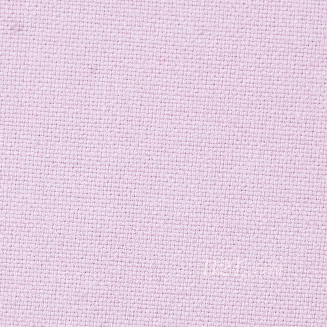 素色 梭织 染色 无弹 连衣裙 衬衫 柔软 细腻 女装 春夏 71116-37