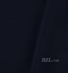 期货 素色 染色 低弹 麻感 春秋 外套 职业装 男装 女装 70812-43