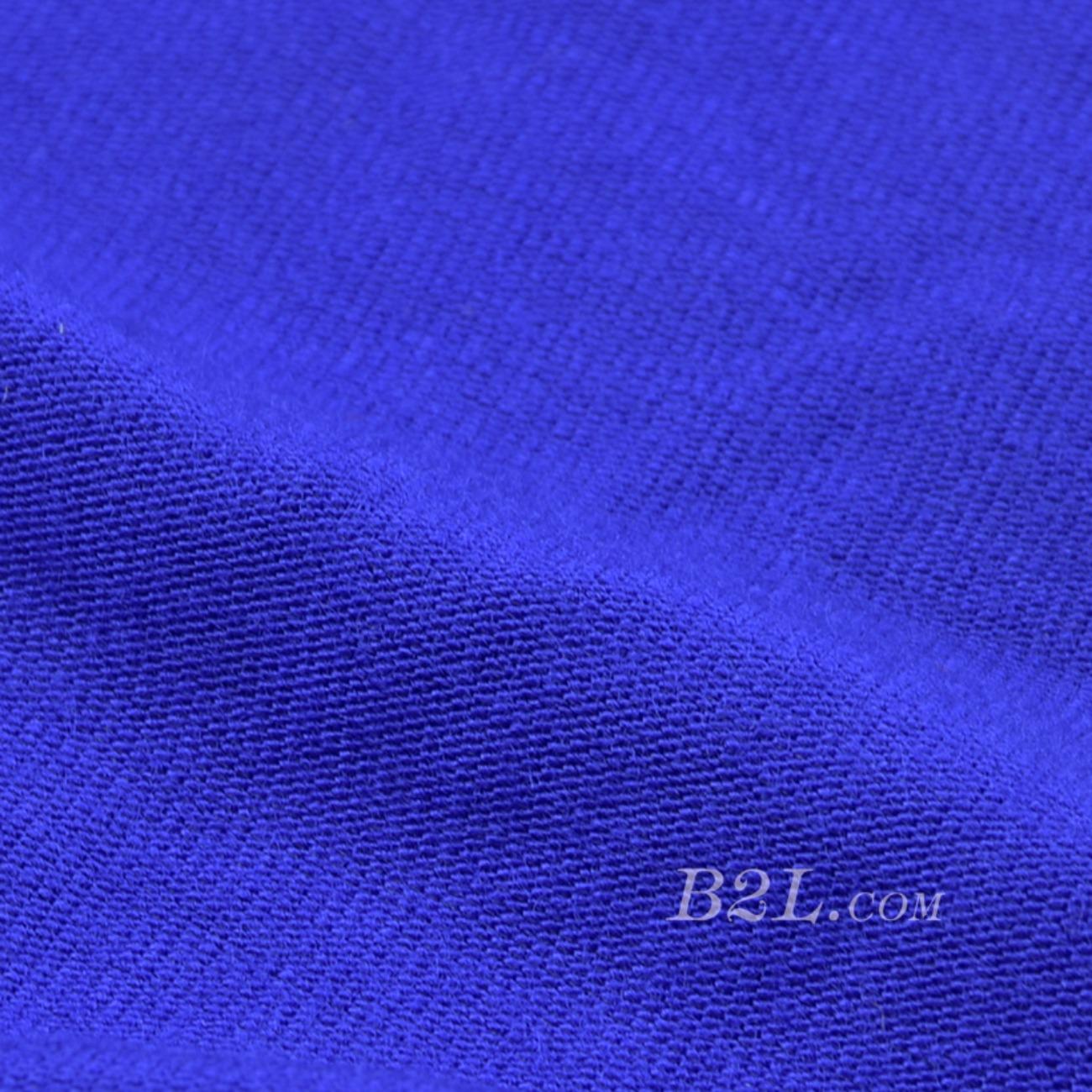 赛络纺 全人棉 素色 针织 染色 高弹 内衣 柔软 细腻 棉感 女装 男装 秋冬 80302-62