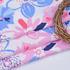 期货 印花 全棉 梭织 棉感 花朵 低弹 连衣裙 衬衫 四季 女装 童装 80302-40